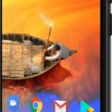 iVOOMi launches Me 3 and Me 3s with shatterproof displays, price starts at Rs 5,499