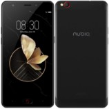 nubia M2 Play with 5.5-inch display, 3GB RAM launched in India for Rs. 8,999