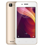 Airtel partners with Celkon to launch 4G smartphone for Rs. 1,349