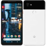 Google Pixel 2 and Pixel 2 XL listed for Pre-booking in India