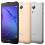 Honor Holly 4 with 5-inch display, 3GB RAM, fingerprint sensor launched in India for Rs. 11,999