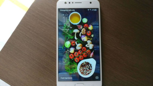 Top 6 reasons why the ASUS ZenFone 4 Selfie (Dual Camera) is the best smartphone for selfies