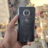 Moto X4 Review: Is the 4th Generation Xperience good or bad?