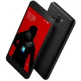 Coolpad Cool Play 6 Sheen Black colour variant launched in India
