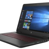 HP launches new OMEN 15 and OMEN 17 gaming notebooks in India