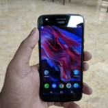 Moto X4 with 5.2-inch Full HD display and dual rear cameras launched in India starting at Rs. 20,999