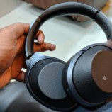 Sony launched WI-1000X, WH-1000XM2, WH-H900N headphones and WF-1000X earbuds in India