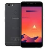 Panasonic Eluga I5 with fingerprint sensor, 4G VoLTE launched for Rs. 6,499