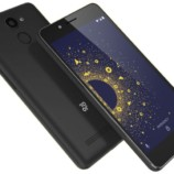 10.or D with 5.2-inch HD display, fingerprint sensor and 3500mAh battery launched