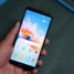 Honor 7X vs Xiaomi MiA1 vs Moto G5S Plus