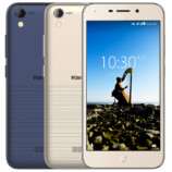 Karbonn K9 Music 4G with dual speakers and 4G VoLTE launched for Rs. 4,990