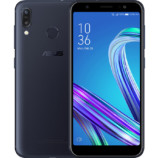 ASUS Zenfone Max (M1) with 5.7-inch full-view display, 4000mAh battery announced