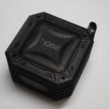 Noise Aqua Mini Bluetooth Speaker Review