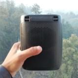 Kodak 68M Bluetooth Speaker Review