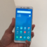 Xiaomi Redmi Note 5 and Redmi Note 5 Pro launch in India with starting price of Rs. 9,999