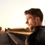 Jabra launches Third Generation Wireless earbuds: Jabra Elite 65t