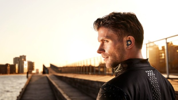 Jabra launches Third Generation Wireless earbuds: Jabra Elite 65t