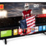 Kodak 4K 50UHDXSMART LED TV launched in India for Rs. 34,999