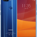 Lenovo K5 and K5 Play with 5.7-inch full-screen display, dual rear cameras, 3000mAh battery announced