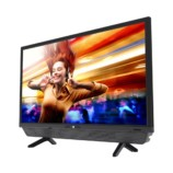 "Daiwa rolls out (24)"" LED TV D26K10 with built-in soundbar at Rs. 8499"