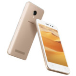 Coolpad Mega 4A and Coolpad A1 launched in India for Rs. 4,299 and Rs. 5,499