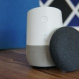 Google Home and Home Mini smart speakers launched in India for Rs. 9,999 and Rs. 4,499