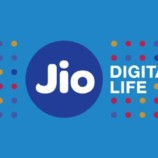 Jio will deploy pre- 5G Massive MIMO High speed experience for IPL stadiums