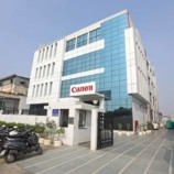 Canon Technical Excellence Center: A Center offering World Class service