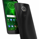 Moto G6, G6 Plus, G6 Play, E5, E5 Plus and E5 Play with 18:9 displays, Android 8.0 Oreo announced