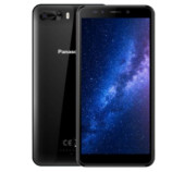Panasonic P101 with 5.45-inch 18:9 display launched for Rs. 6,999