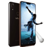 Vivo V9 Youth with 6.3-inch FHD+ FullView display, dual rear cameras launched in India for Rs. 18,990