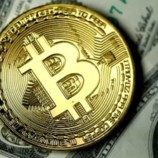 What is Bitcoin and How one can acquire it? All You Need To Know
