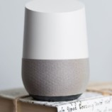 How Google Home devices have Changed things in India: All You Need to Know