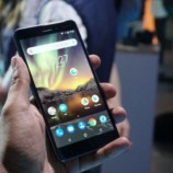 New Nokia 6 and Nokia 8 Sirocco launched in India at starting price of Rs 16,999