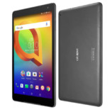 Alcatel A3 10 4G Tablet 3GB RAM variant launched in India for Rs. 11,999