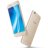 Vivo Y53i with Snapdragon 425, launched in India for Rs. 7,990