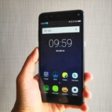 Mobiistar XQ Dual Review: A Good Entry In The Budget Segment