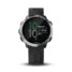 Garmin Forerunner 645 Music GPS Running Watch launched in the India