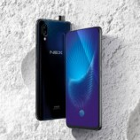 Vivo Nex S and Nex A announced with no bezel, no notch and full-screen display
