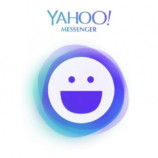 A final goodbye to Yahoo Messenger