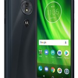 Moto G6 Play launched with 4000mAh of battery, Android 8.0 and 3GB of RAM at Rs 11999