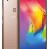 Vivo Y83 launched with 6.22-inch FHD+ Display, 4GB RAM and Android 8.0 at Rs 14999