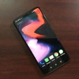 OnePlus 6: The Flagship Killer is Back