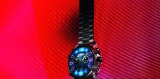 Diesel Full Guard 2.5 smartwatch